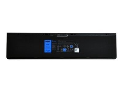 Dell 47 WHr 4-Cell Primary Lithium-Ion Battery
