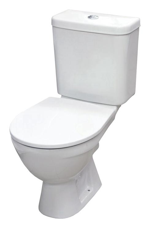 Tualetes pods WC Jika Lyra Plus