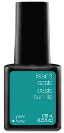 Sensationail Gel Nail Polish 7.39ml 688