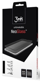 Защитное стекло 3MK NeoGlass Samsung Galaxy A71