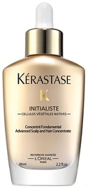 Kerastase Initialiste Advanced Concentrate 60ml