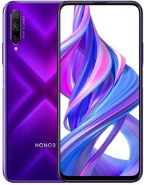 Huawei Honor 9X Pro Dual 6/256GB Phantom Purple