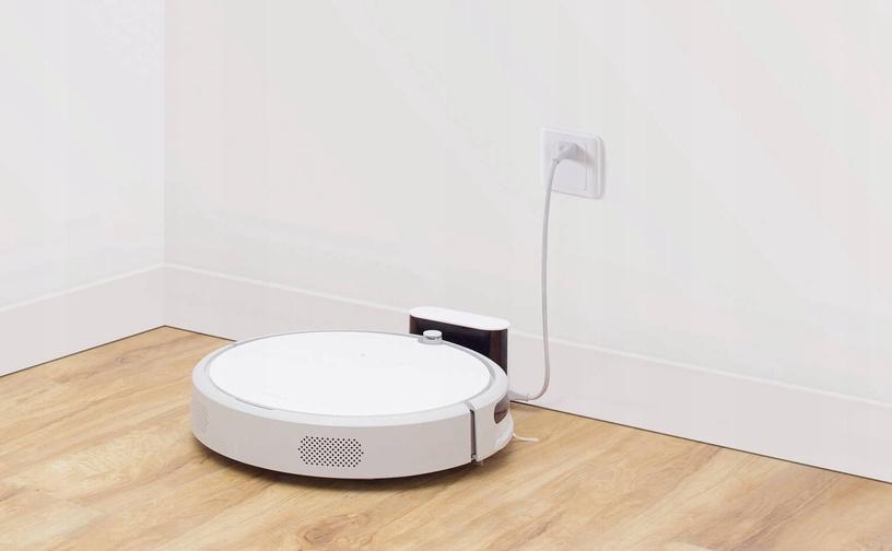 Dulkių siurblys - robotas Xiaomi Xiaowa E202 E20
