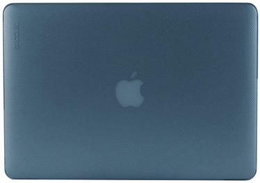 "Incase Hardshell Case for MacBook Air 13"" Dots Deep Sea"