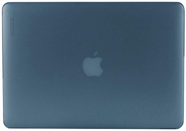 "Incase Hardshell Case for MacBook Air 13"" Dots Deep Sea"