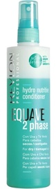 Revlon Equave 2 Phase Conditioner 500ml