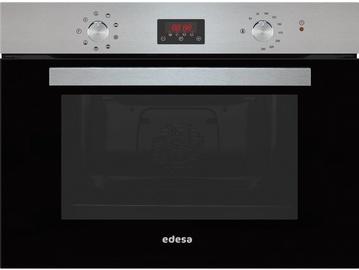 Cepeškrāsns Edesa EOE-4530 X