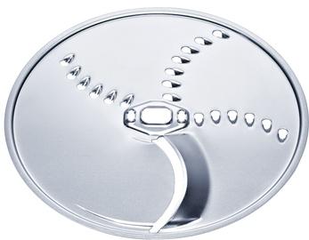 Bulvių tarkavimo diskas Bosch MUZ45KP1