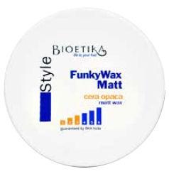 Bioetika Funky Wax Matt 100ml