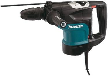 Makita HR4501C SDS-Max Rotary Hammer