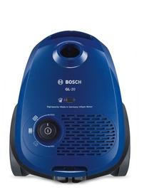 Dulkių siurblys Bosch BGN2A300
