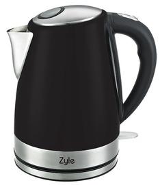 Zyle Kettle ZY171BLK Black
