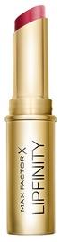 Max Factor Lipfinity Long Lasting Lipstick 53