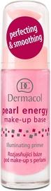 Makiažo pagrindas Dermacol Pearl Energy, 20 ml