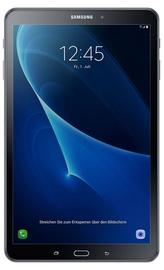 Planšetinis kompiuteris Samsung T585N Galaxy Tab A (2016) 10.1 32GB Black