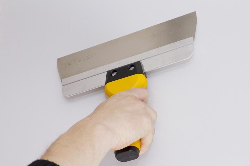 Glaistiklis Forte Tools 9572, 250 mm