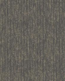 Viniliniai tapetai Graham&Brown Quintessential Devore 101439