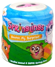 Pliušinis žaislas Little Tikes Springlings Surprise Series 1
