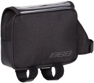 BBB Cycling BSB-16 TopPack