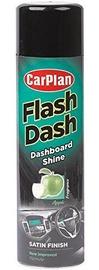 CarPlan Flash Dash Dashboard Shine Apple 500ml