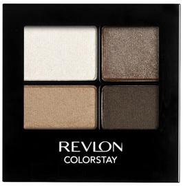 Revlon Colorstay 16 Hour Eyeshadow 4.8g 555