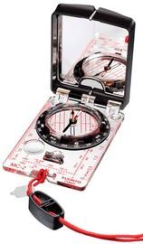Suunto MC-2 Q/D/CM/IN/NH Compass