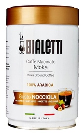 Bialetti Moka Ground Coffee 250g