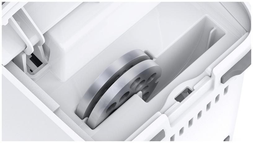 Mėsmalė Bosch MFW3520W, 1500W
