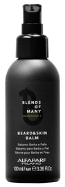 Alfaparf Blends Of Many Beard & Skin Balm 100ml