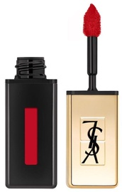 Huulepulk Yves Saint Laurent Rouge Pur Couture Glossy Stain 11, 6 ml