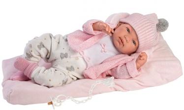 Кукла Llorens Newborn 84446