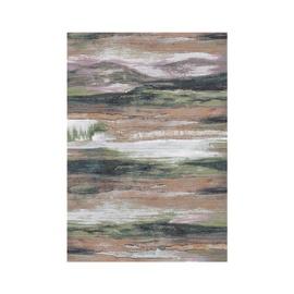 Paklājs Domoletti Argentum 0563 7626, 290x200 cm