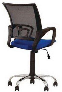 Офисный стул Network GTP OH/5