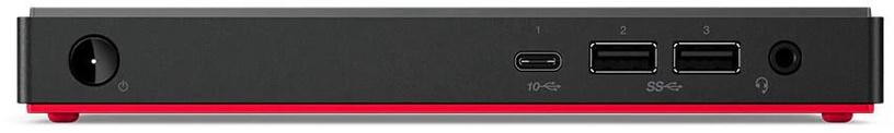 Lenovo ThinkCentre M90n Nano 11AD002DMH