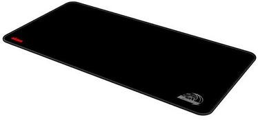 Akasa Mouse Pad TXL Black