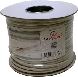 Cablexpert FTP CAT6 FTP LAN Cable 305m