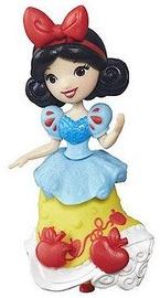 Hasbro Disney Princess Little Snow White B5323