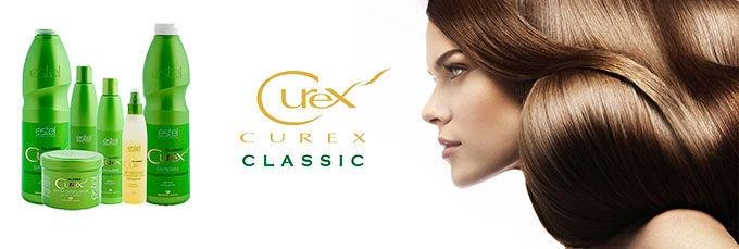 Estel Curex Classic Balm 250ml