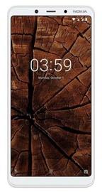 Nokia 3.1 Plus 2/16GB Dual White