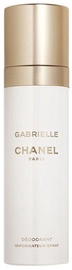 Chanel Gabrielle 100ml Deodorant Spray