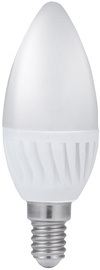 Kobi LED Bulb Candle 9W E14 900lm 045296