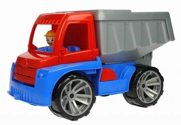 Lena Truxx Dump Truck 4400