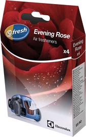 Electrolux Evening Rose ESRO