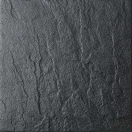 Põrandaplaat Rubicon must 30x30 cm