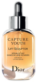Christian Dior Capture Youth Lift Sculptor Serum 30 ml