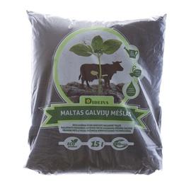 Dideiva Malt Cattle Manure 15l