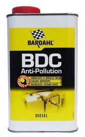 Bardahl BDC Anti-Pollution 1l