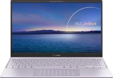 "Nešiojamas kompiuteris Asus Zenbook UX325EA W10 Intel® Core™ i5, 8GB/512GB, 13.3"""