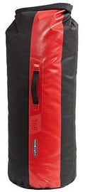 Ortlieb Dry Bag PS490 59l Red