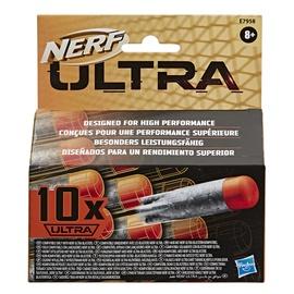 Habro Nerf Ultra Dart Refill 10pcs E7958EU4